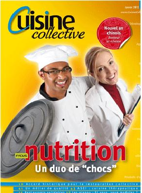 cuisinecollective